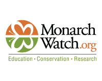 Monarch Watch